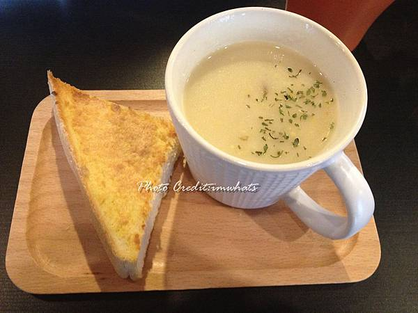 旺角咖啡旅店IMG_6668.JPG