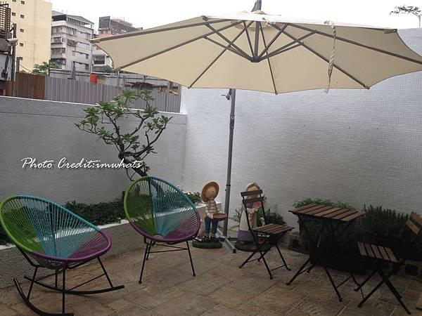 旺角咖啡旅店IMG_6674.JPG