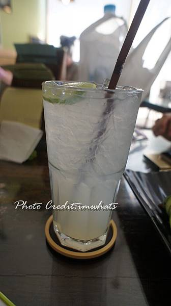 尼曼明路lemon soda.JPG