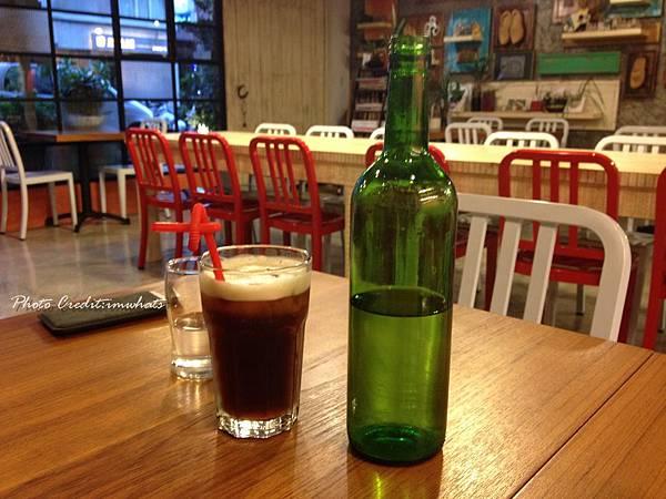門片咖啡IMG_5923.JPG