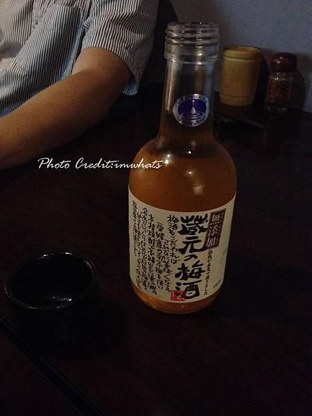 澠井川IMG_6558.JPG