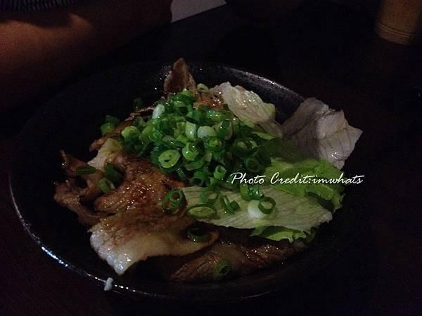 澠井川鮮蔥燒牛丼.JPG