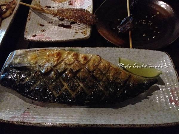 澠井川鹽烤挪威鯖魚.JPG