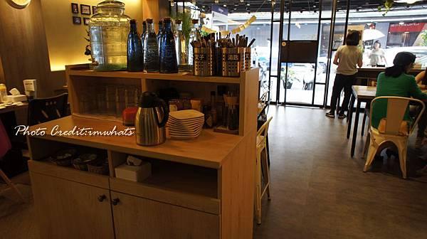 初米咖啡DSC05360.JPG