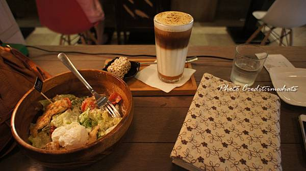 初米咖啡DSC05369.JPG