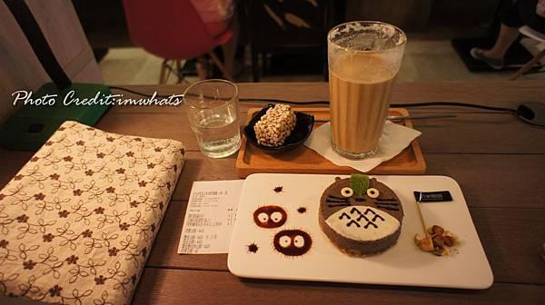 初米咖啡DSC05370.JPG