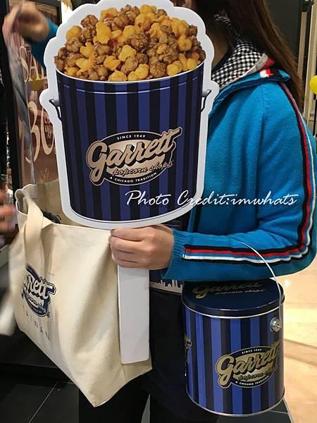 garrett popcornIMG_0109.JPG