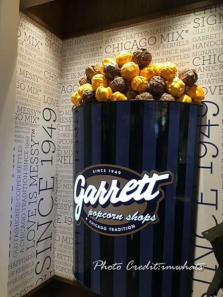 garrett popcornIMG_0111.JPG