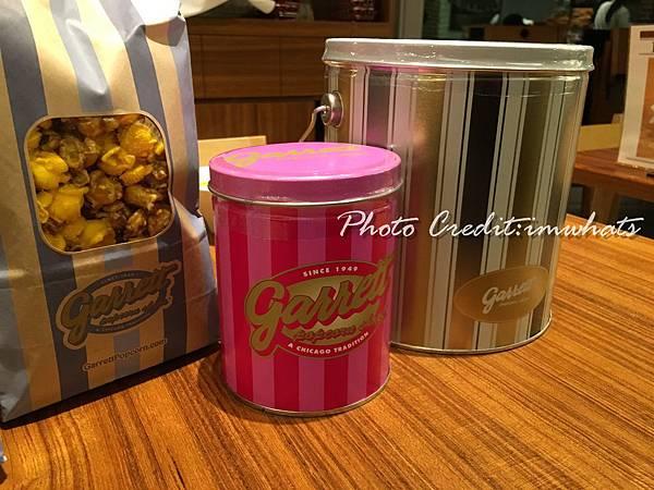 garrett popcornIMG_0127.JPG