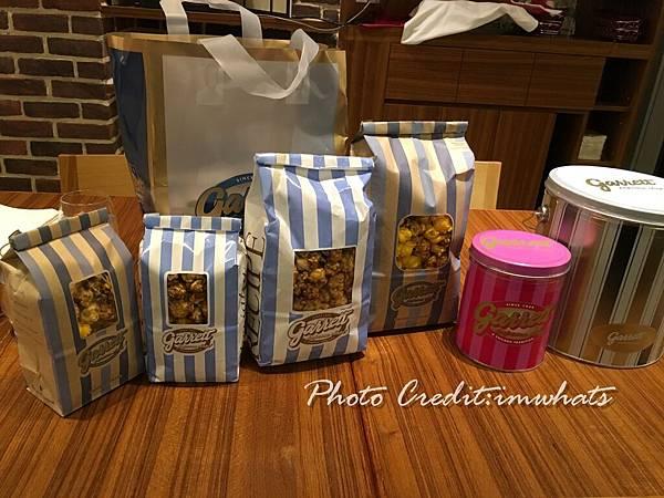 garrett popcornIMG_0124.JPG