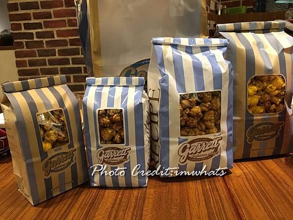 garrett popcornIMG_0126.JPG