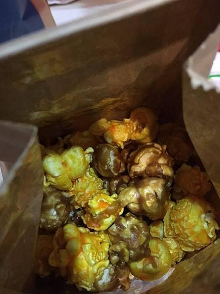 garrett popcornmix 口味.jpg