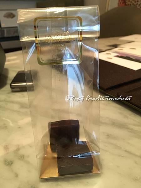du rhône chocolatierIMG_0045.JPG