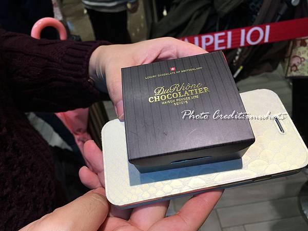 du rhône chocolatierIMG_0103.JPG