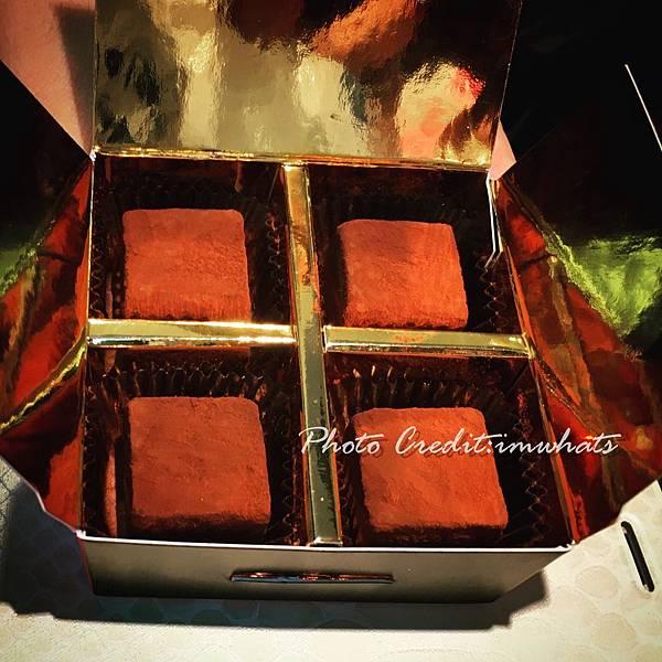 du rhône chocolatierIMG_0146.JPG