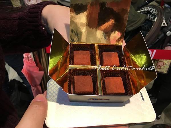 du rhône chocolatierIMG_0104.JPG