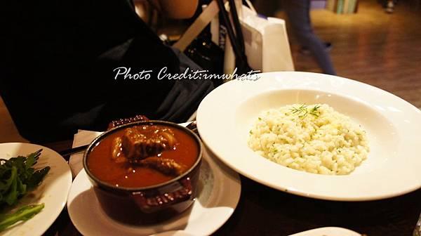 pino紅酒牛肉燉飯.JPG
