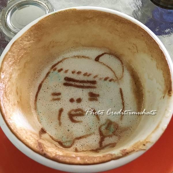 été caféIMG_0262.JPG