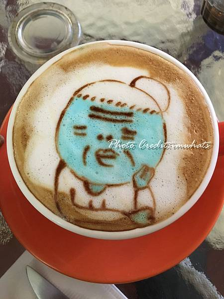 été caféIMG_0259.JPG