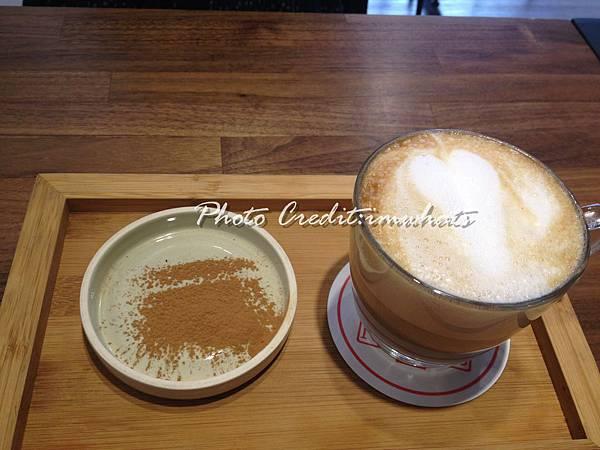 站牌咖啡IMG_7007.JPG