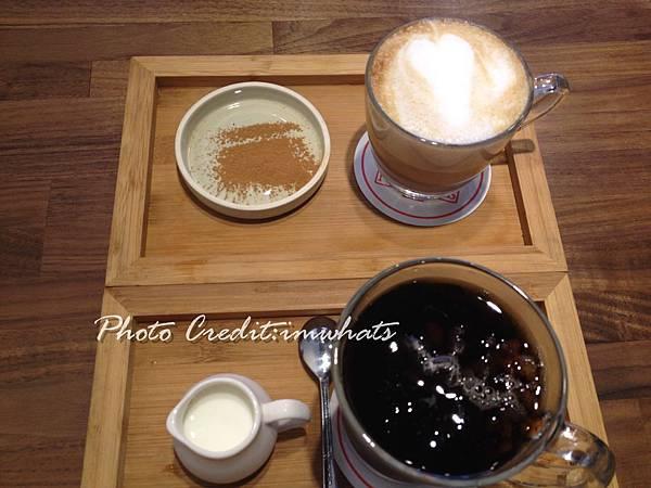 站牌咖啡IMG_7006.JPG