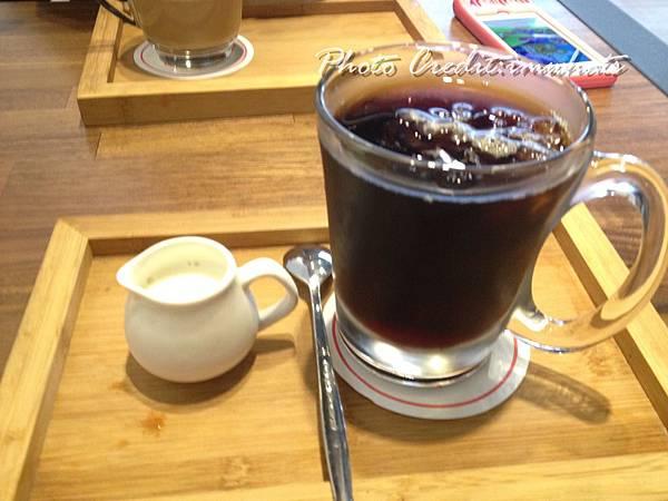 站牌咖啡特調冰滴.JPG
