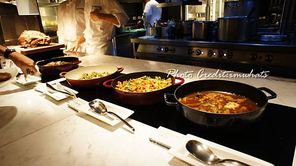 探索廚房下午茶DSC05557.JPG