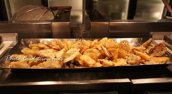 探索廚房下午茶DSC05563.JPG