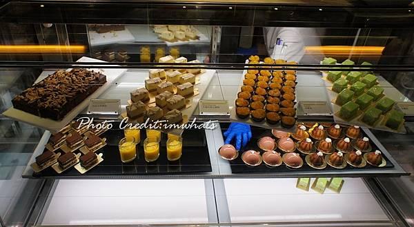 探索廚房下午茶DSC05568.JPG
