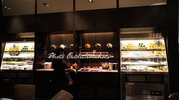 探索廚房下午茶DSC05571.JPG