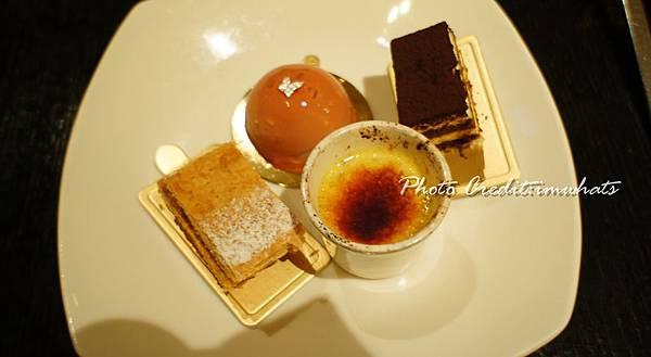 探索廚房下午茶DSC05584.JPG