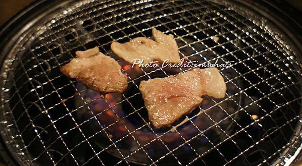 八重山燒肉DSC05873.JPG