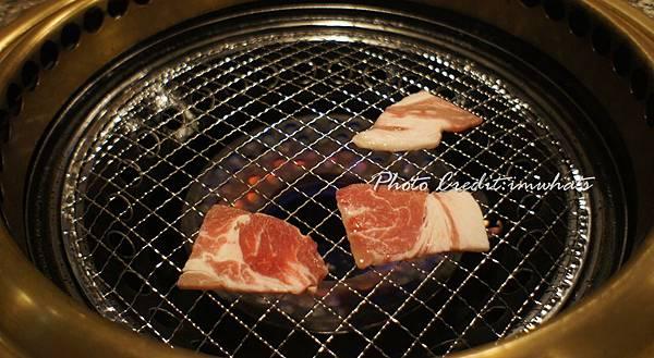 八重山燒肉DSC05872.JPG