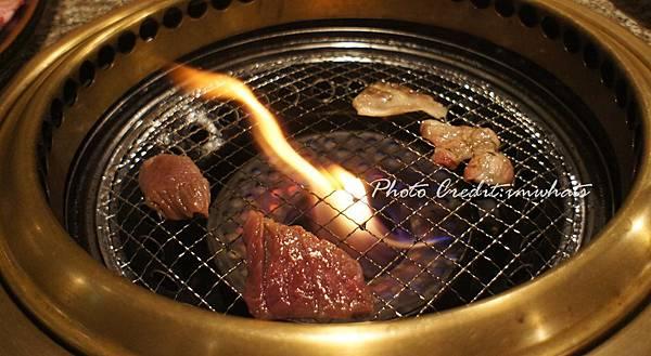 八重山燒肉DSC05877.JPG