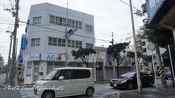 波上宮DSC05909.JPG