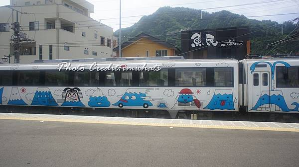 富士山DSC05026.JPG