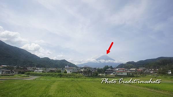 富士山DSC05034.JPG
