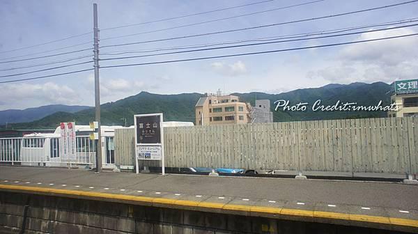 富士山DSC05036.JPG