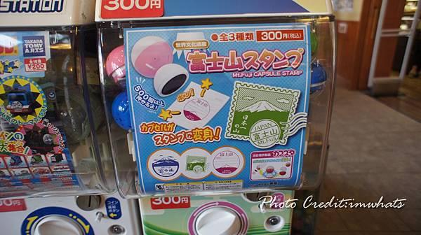 富士山DSC05040.JPG