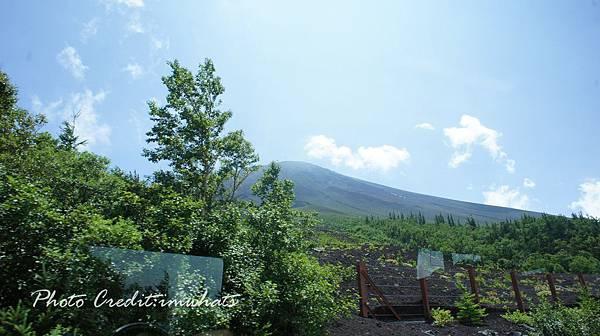富士山DSC05055.JPG