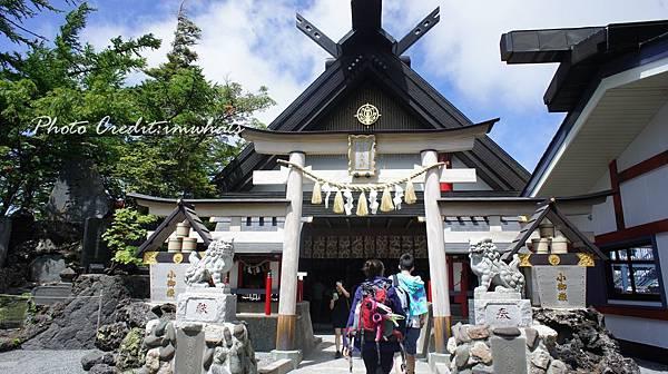 富士山DSC05078.JPG