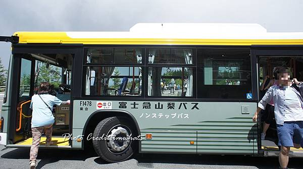富士山DSC05057.JPG
