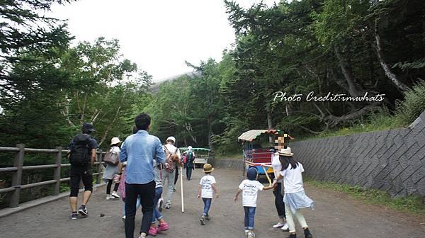 富士山DSC05084.JPG