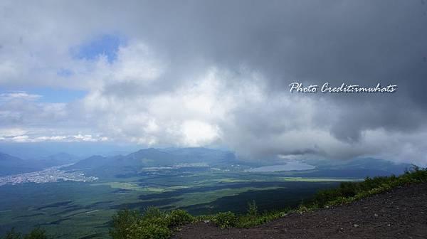 富士山DSC05094.JPG