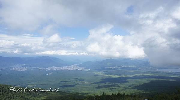 富士山DSC05096.JPG