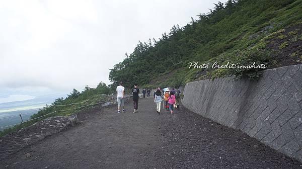 富士山DSC05101.JPG
