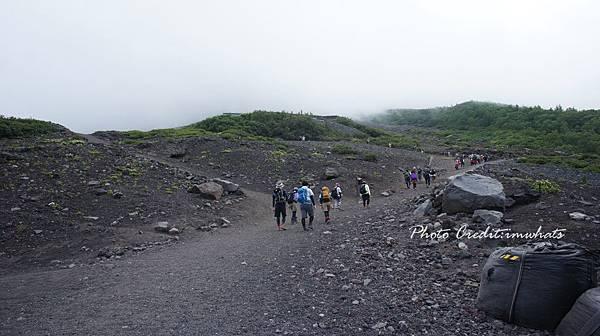 富士山DSC05105.JPG
