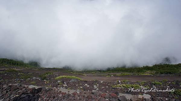 富士山DSC05112.JPG