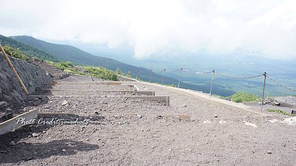 富士山DSC05106.JPG