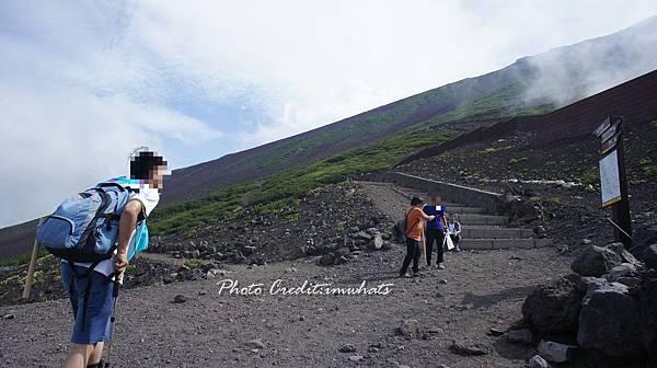 富士山DSC05107.JPG